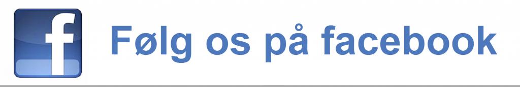 SPP-facebook